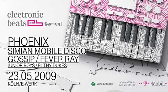 electronic-beats-festival-cologne-2009_header_image