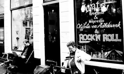rocknroll_espresso1