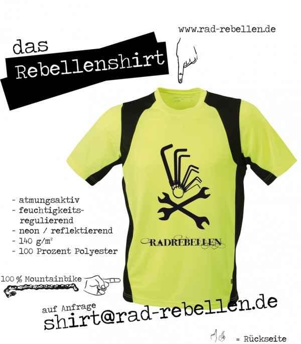 Rebellenshirt_web-600x686