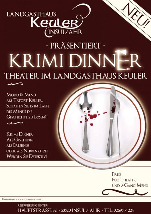 WEB_Plakat_Krimidinner_final