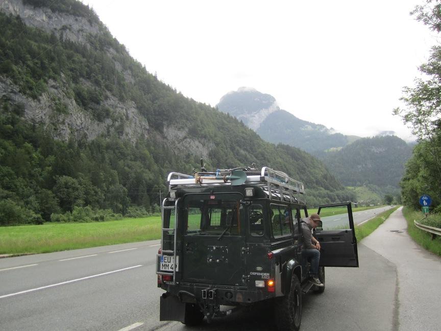 mountainbike el dorado sterreich saalbach hinterglemm. Black Bedroom Furniture Sets. Home Design Ideas