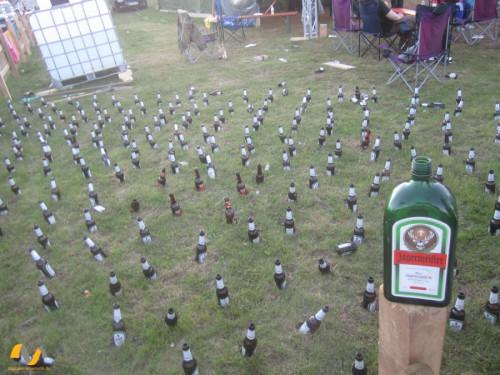 24H Rennen 2013 falken porsche manthey aston martin-25