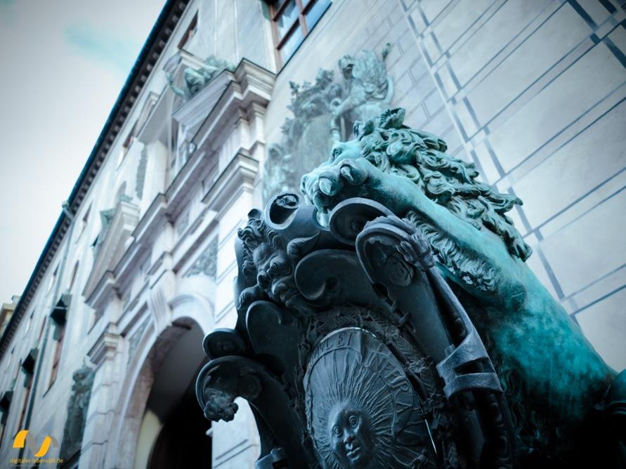 Muenchen Blog Reisetipp Travel-100