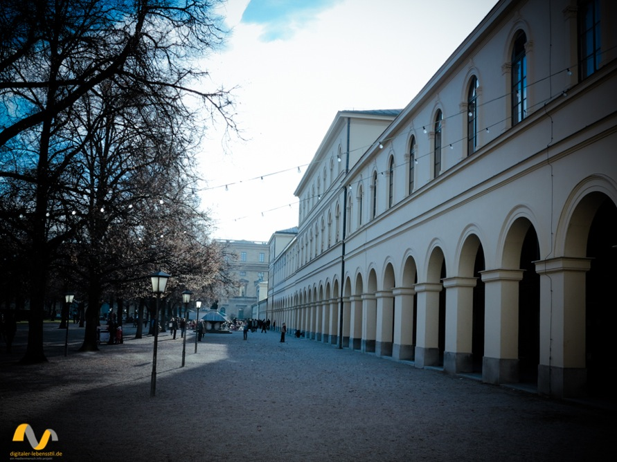 Muenchen Blog Reisetipp Travel-107