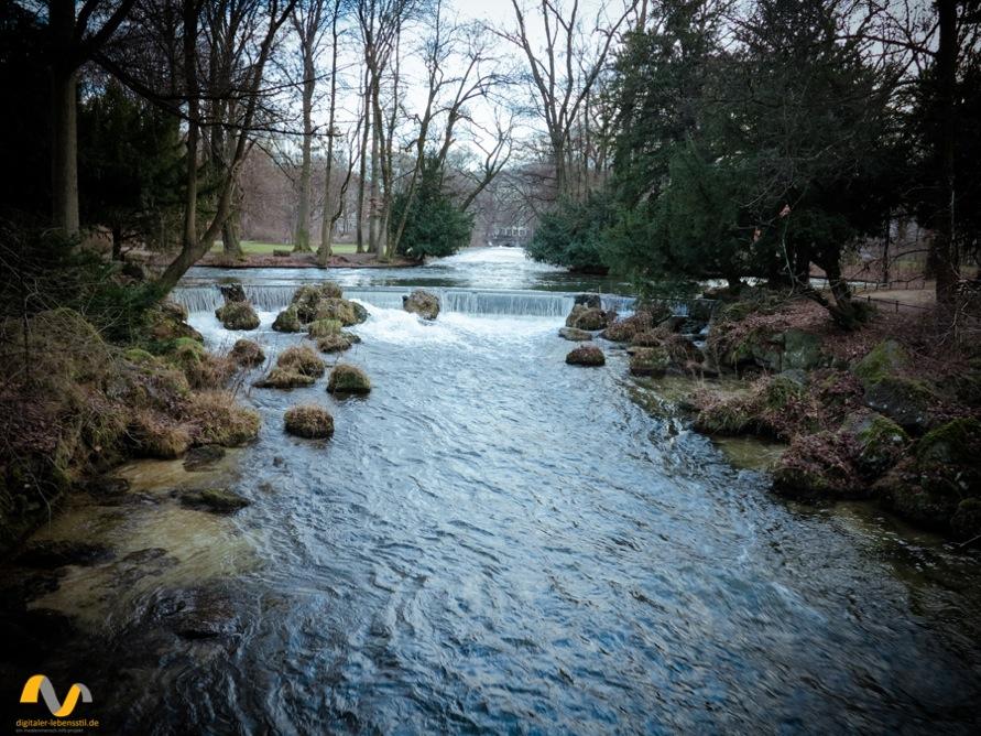 Muenchen Blog Reisetipp Travel-121