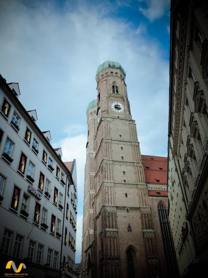 Muenchen Blog Reisetipp Travel-131