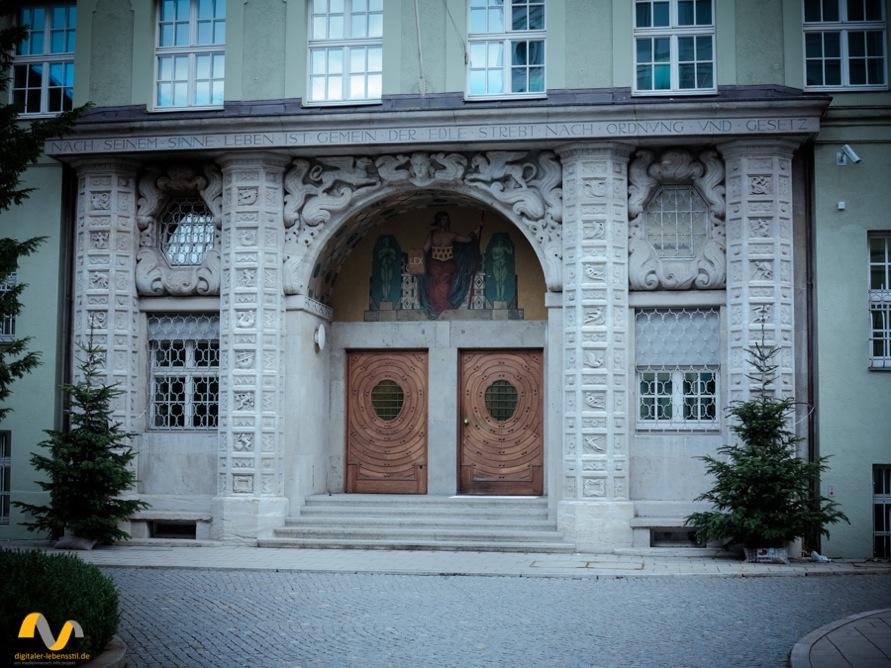 Muenchen Blog Reisetipp Travel-133