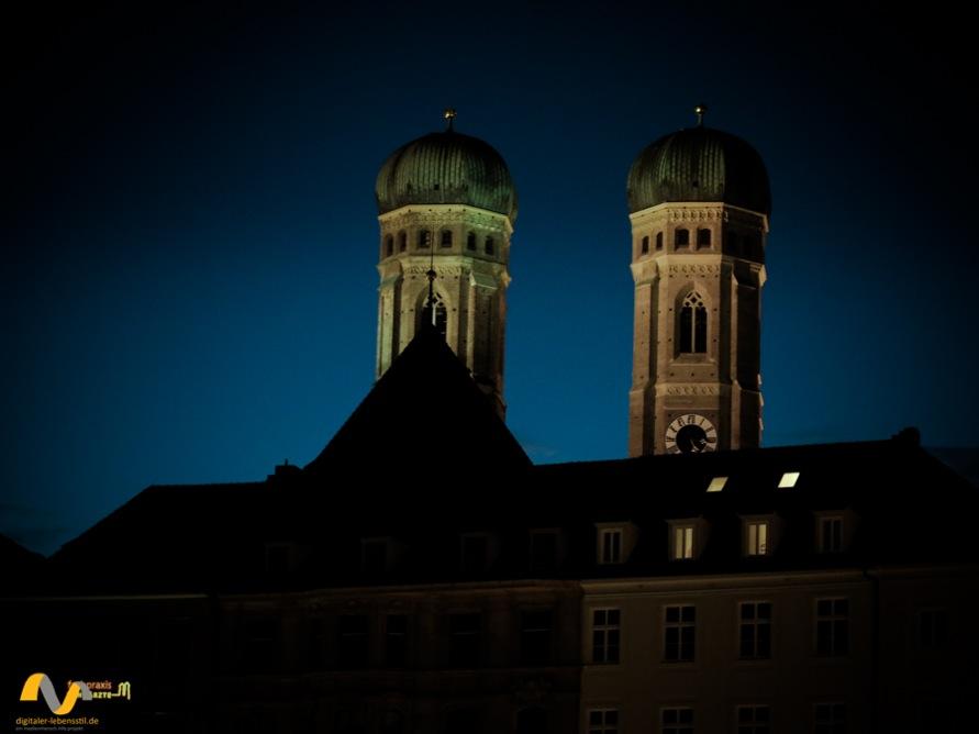 Muenchen Blog Reisetipp Travel-140