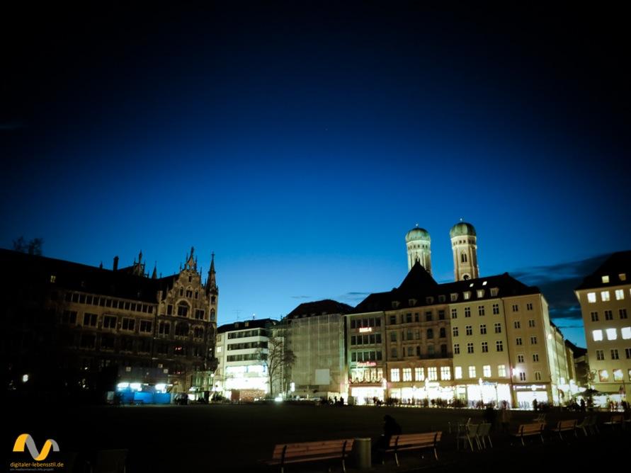 Muenchen Blog Reisetipp Travel-143