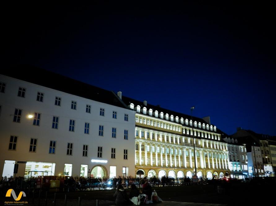 Muenchen Blog Reisetipp Travel-145