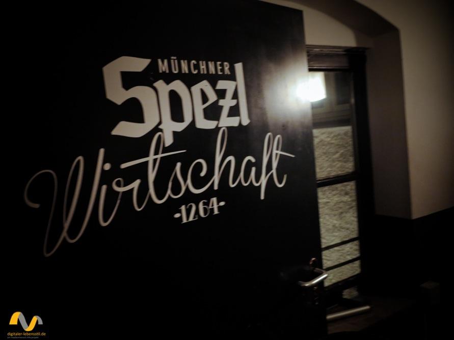 Muenchen Blog Reisetipp Travel-163
