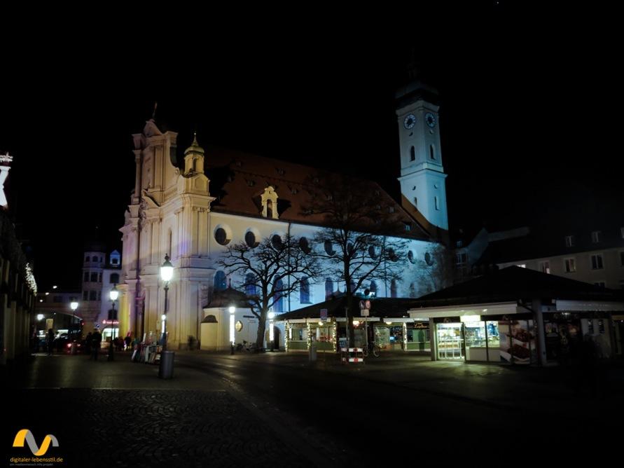 Muenchen Blog Reisetipp Travel-166