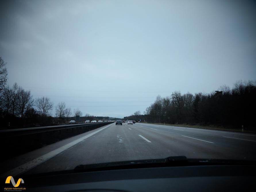 Muenchen Blog Reisetipp Travel-176