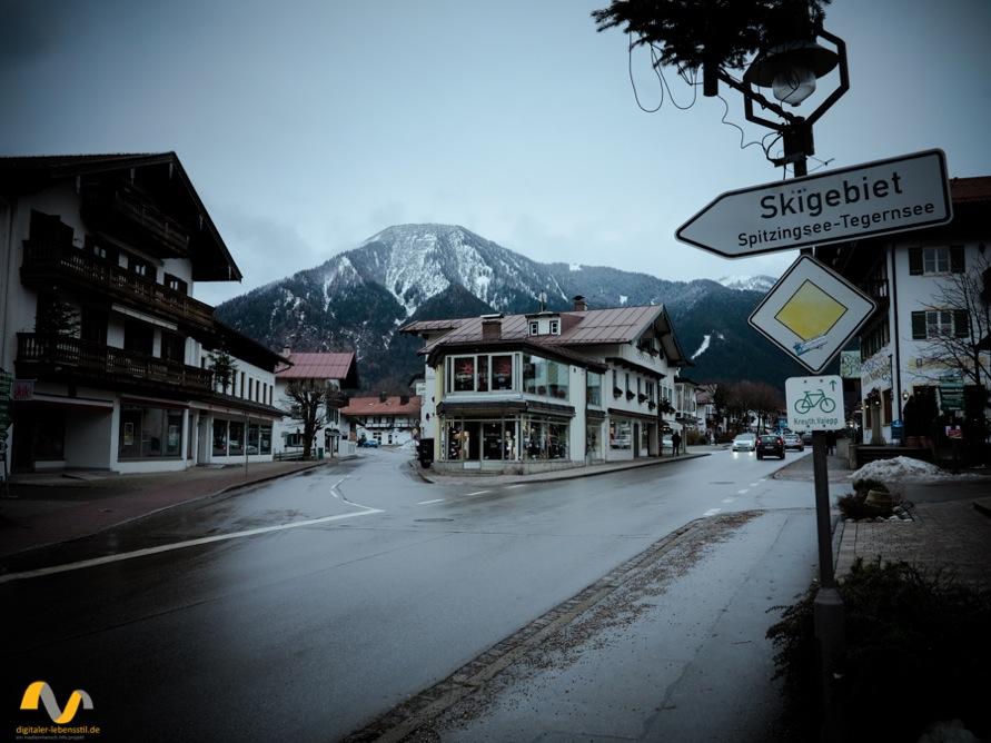 Muenchen Blog Reisetipp Travel-177