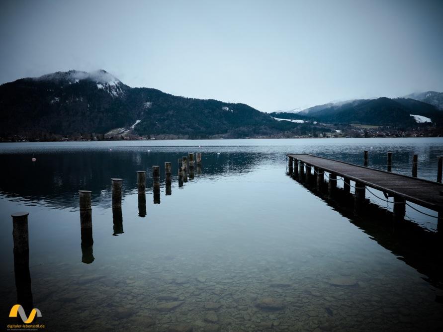 Muenchen Blog Reisetipp Travel-182