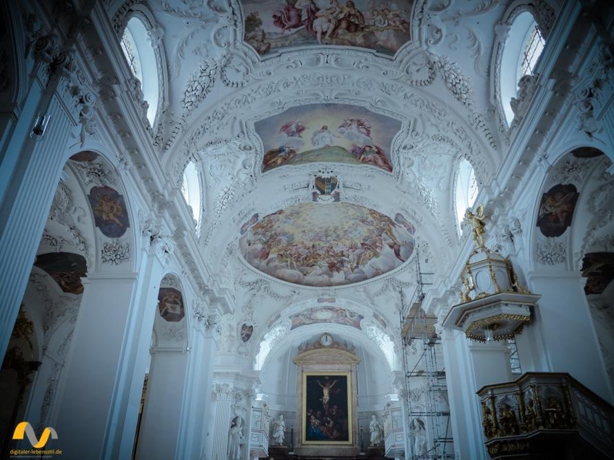 Muenchen Blog Reisetipp Travel-191