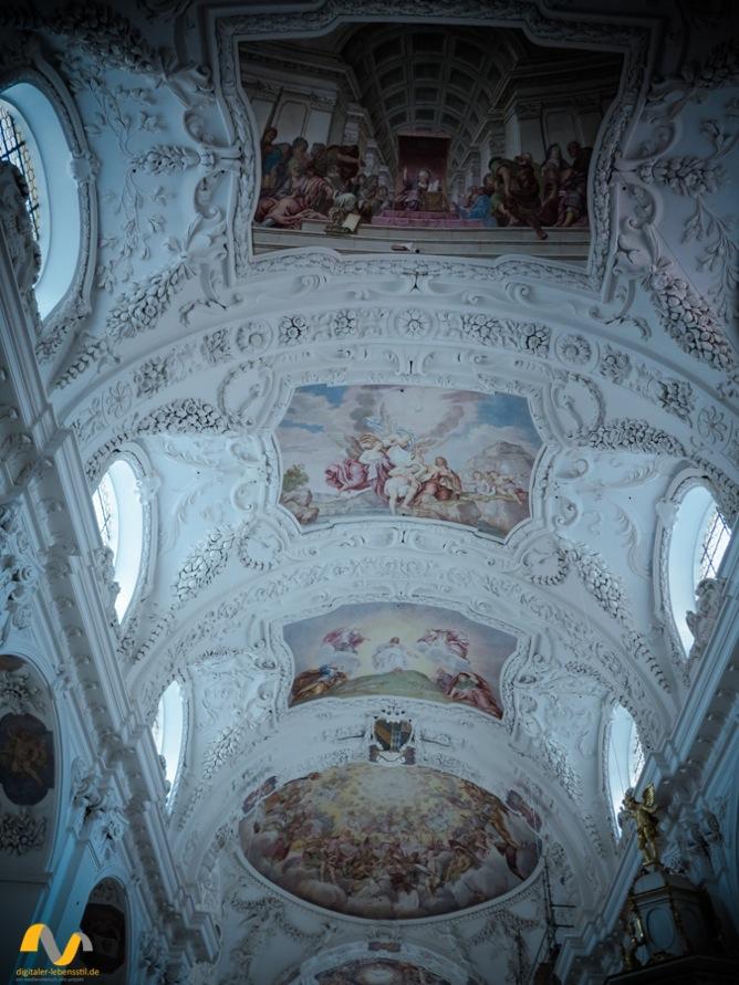 Muenchen Blog Reisetipp Travel-192
