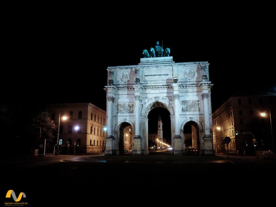 Muenchen Blog Reisetipp Travel-20