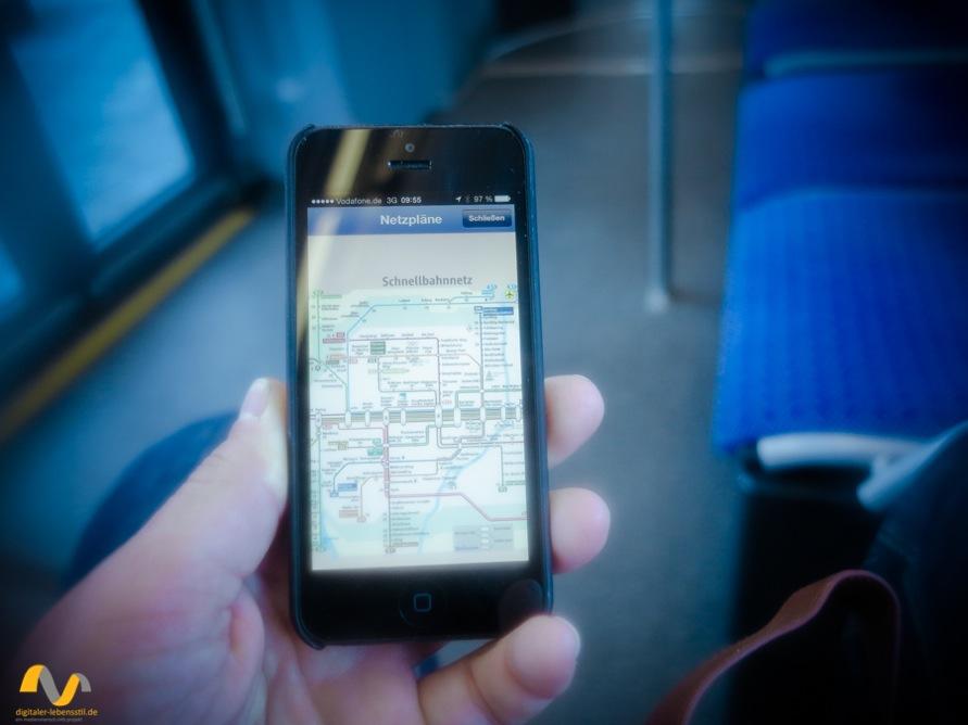 Muenchen Blog Reisetipp Travel-21