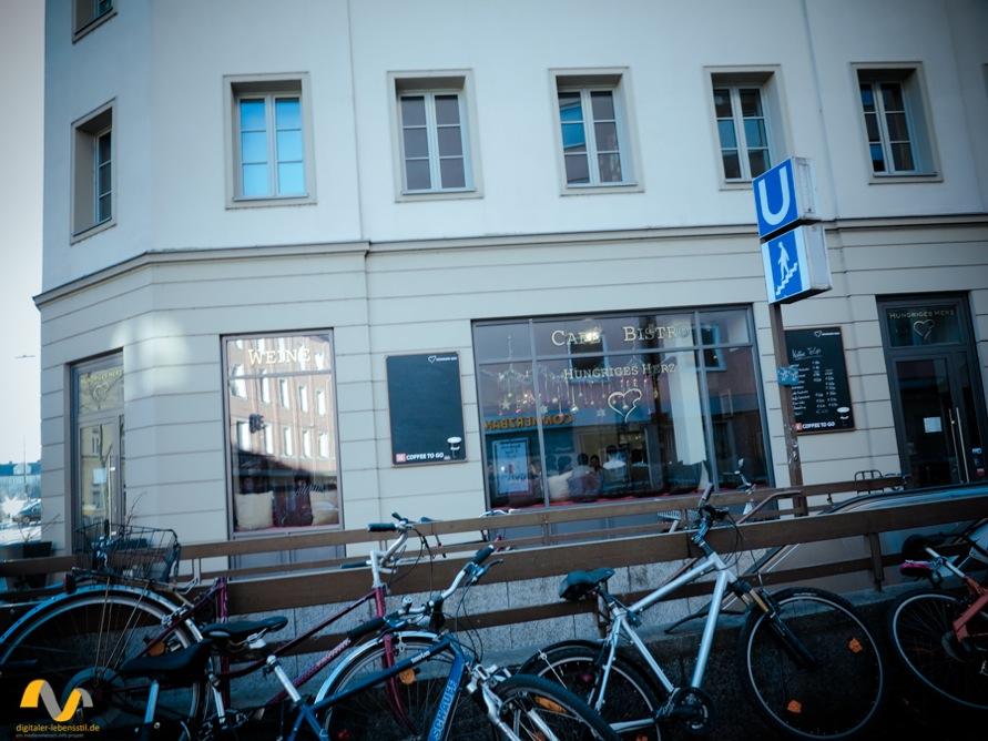 Muenchen Blog Reisetipp Travel-23
