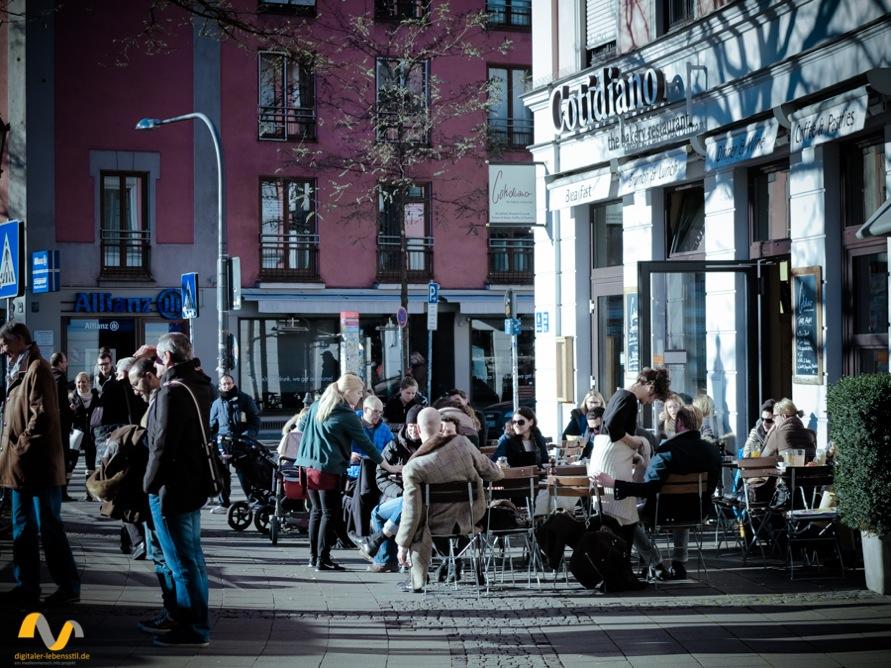 Muenchen Blog Reisetipp Travel-38