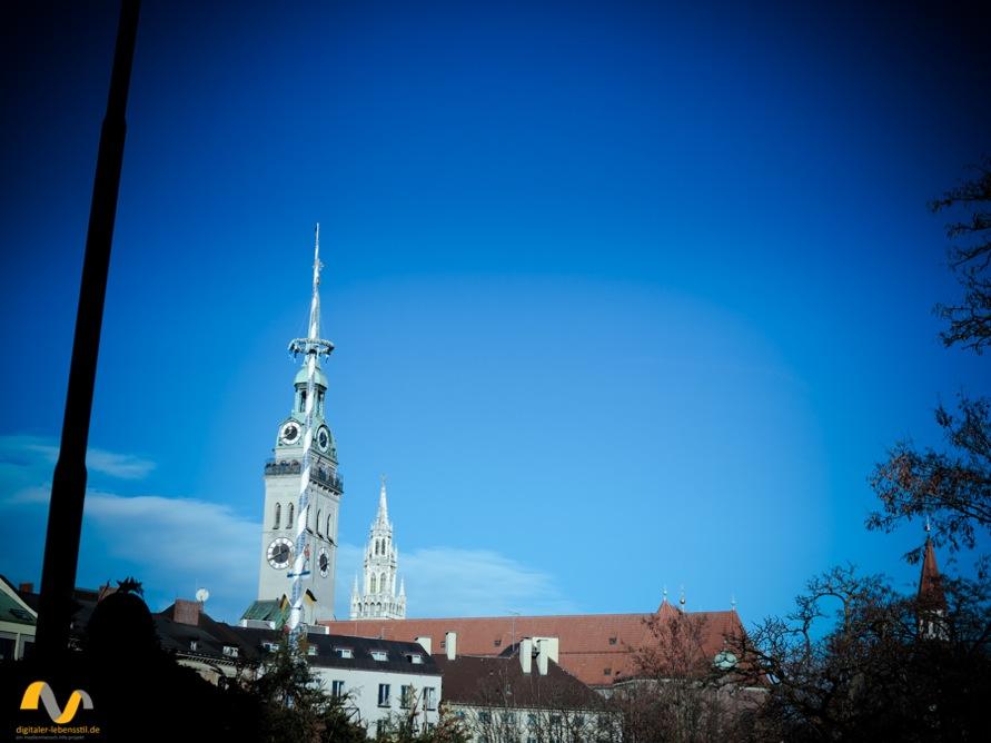 Muenchen Blog Reisetipp Travel-40