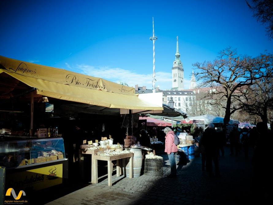 Muenchen Blog Reisetipp Travel-42