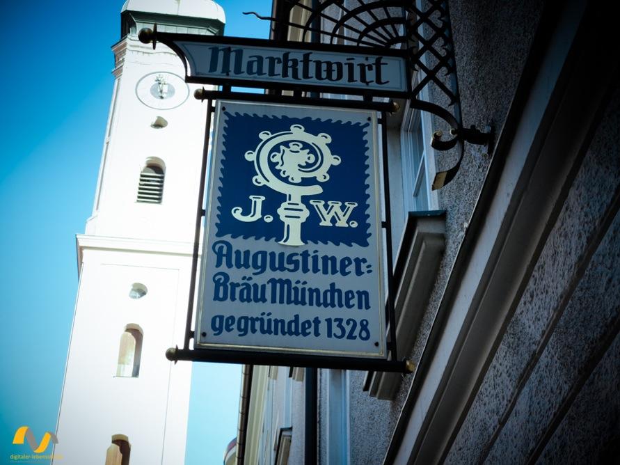 Muenchen Blog Reisetipp Travel-56