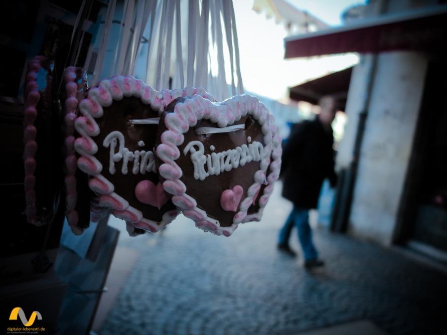 Muenchen Blog Reisetipp Travel-57