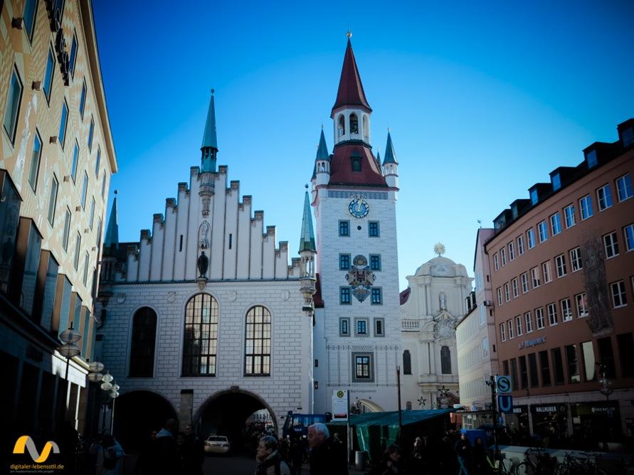Muenchen Blog Reisetipp Travel-62