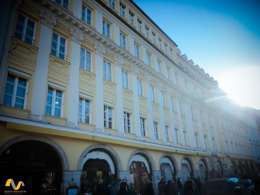 Muenchen Blog Reisetipp Travel-70