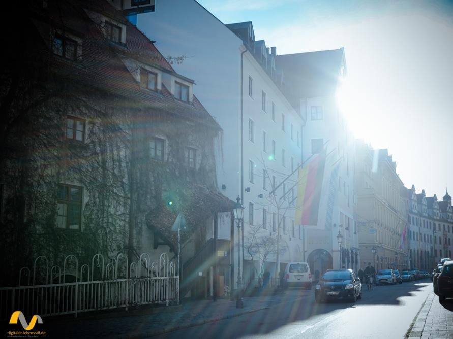 Muenchen Blog Reisetipp Travel-76