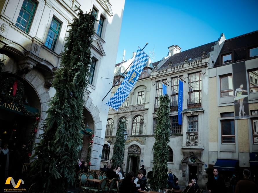Muenchen Blog Reisetipp Travel-84