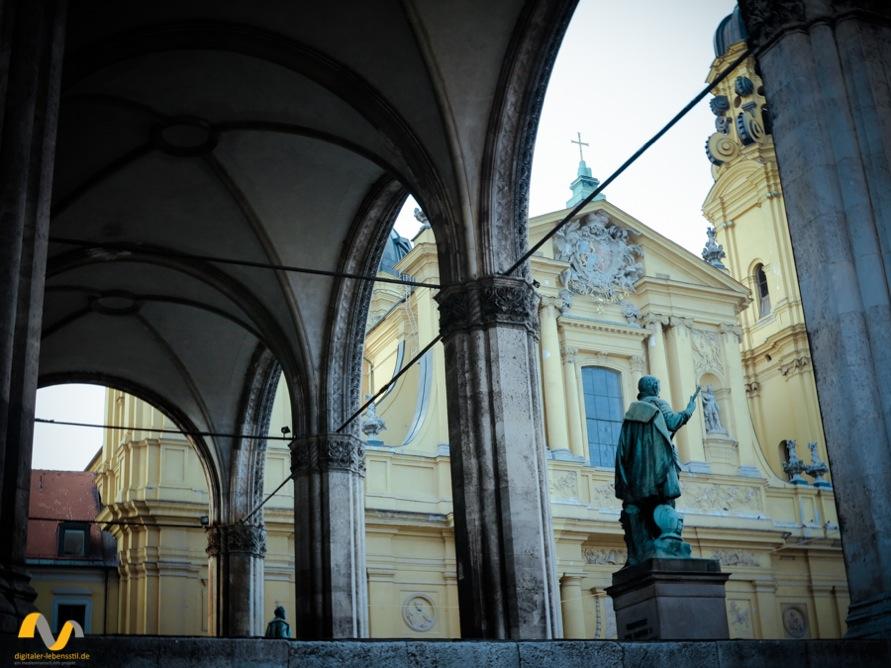 Muenchen Blog Reisetipp Travel-99