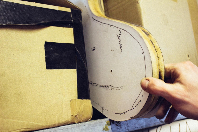 kunstbeton mischungsverh ltnis zement. Black Bedroom Furniture Sets. Home Design Ideas
