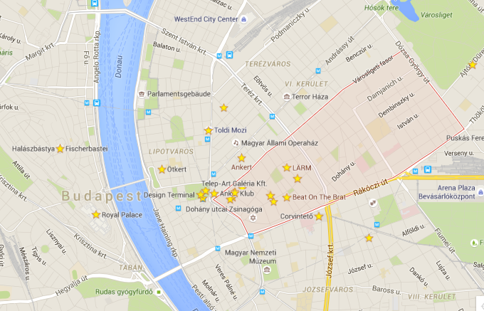 VII__Budapester_Bezirk_-_Google_Maps