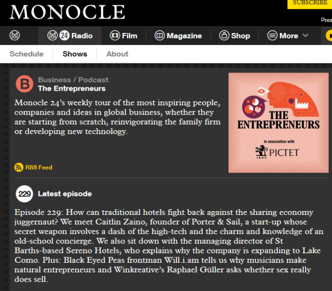 2016-03-03 09_19_11-The Entrepreneurs - Radio _ Monocle