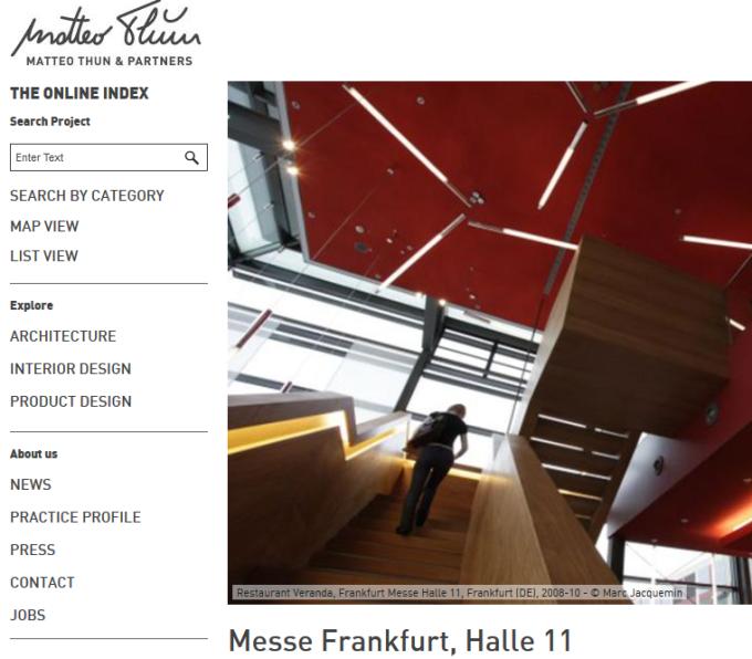 2016-03-04 11_13_43-Matteo Thun & Partners _ Interior design _ Messe Frankfurt, Halle 11