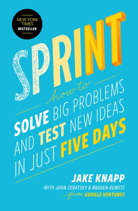 sprint-book-audible